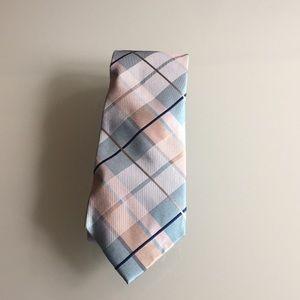Men's tie, Perry Ellis Portfolio, NWOT